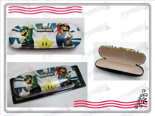 Super Mario Bros box γυαλιά AccessoriesB