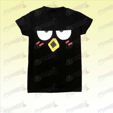 Angry Birds AccessoriesT shirt (Άνδρες)
