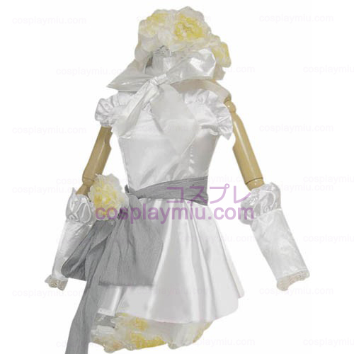 Black Butler Doll Κοστούμια Cosplay