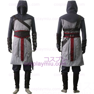 Assassins Creed Assassin του
