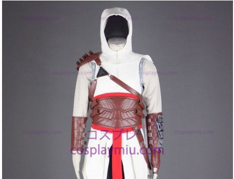 Creed Κοστούμια Δολοφόνος της Cosplay - Deluxe