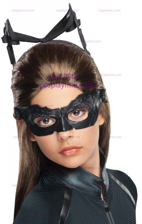 Wig Catwoman