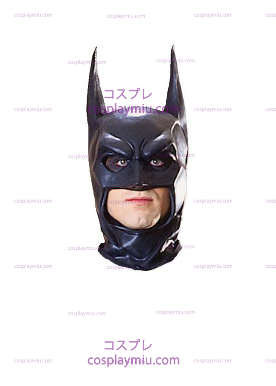 Batman Adult Cowling