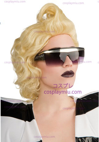 Lady Gaga Shades