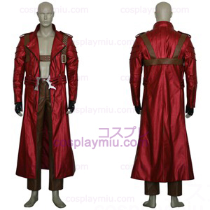 Devil May Cry 3 Iii Dante