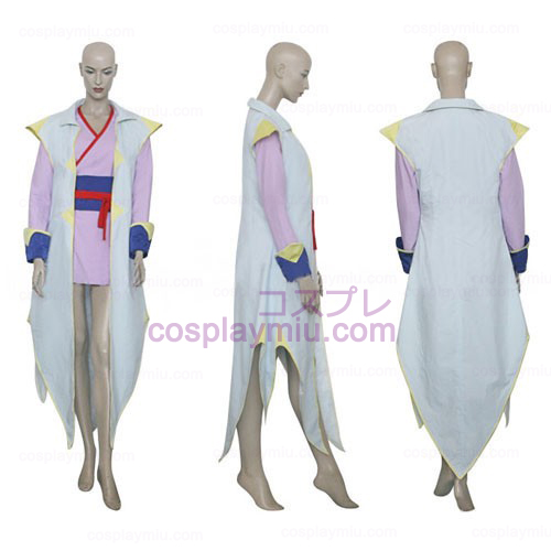 Gundam Seed Lacus Cosplay Fighting Clyne